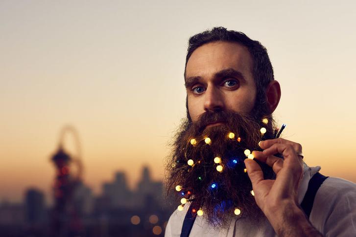 BUCK Hipster Beard Lights-6-of-11-5847fef890cde  880
