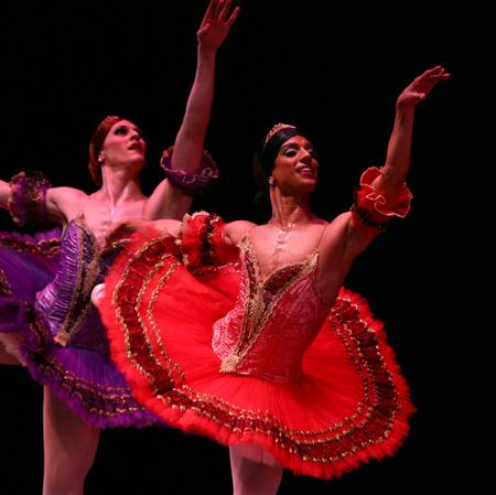Hogyan lehet lefogyni tánc arab tánc mexikón. Diéta a magas koleszterinszint és a fogyás tánccal