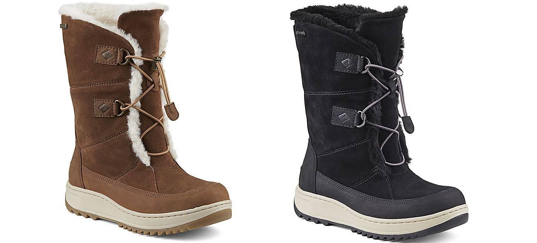 Női téli cipő, csizma | Outlet Expert