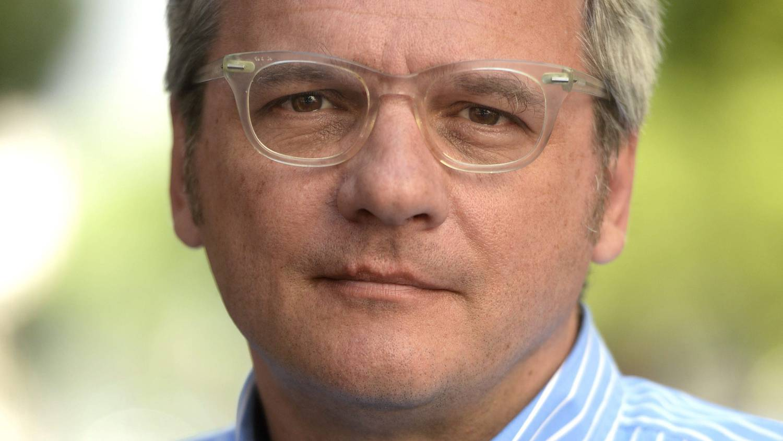Meghalt Kakuk György, a DK politikusa