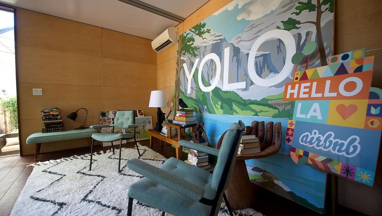 Véget ért a pesti Airbnb-láz