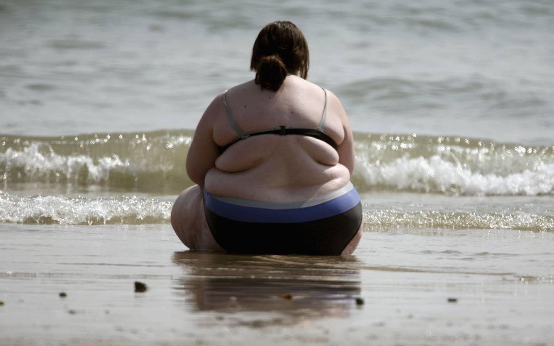 fogyhat-e üléssel rev a zsírégetés