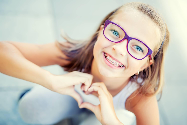 Dívány - Szülőség - Egy kinőtt szemüveg kincset ér - valaki másnak 5c6a350eef