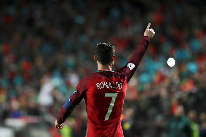 Most csak a portugálok lőttek hármat