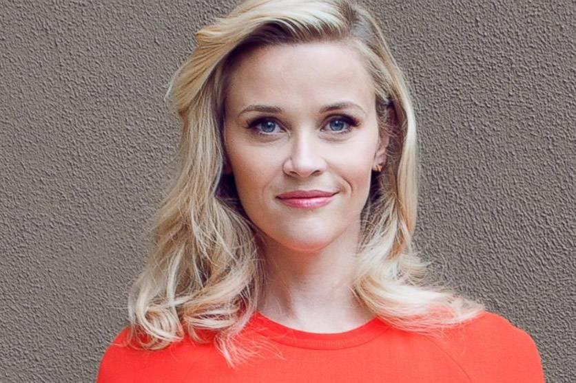 Így lecsúszott Reese Witherspoon testvére - Ezért börtönbe is csukhatják -  Világsztár  e18ff07a53
