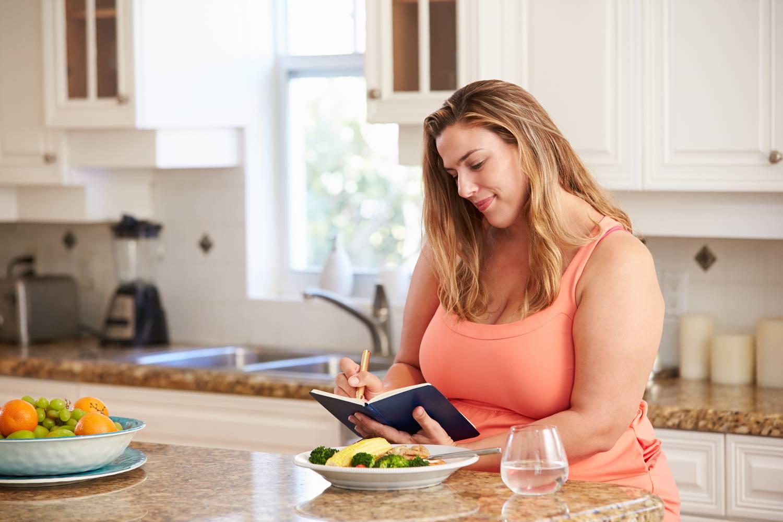 """Keto étrend #1: Finom, zsírégető, nem szenvedős """"diéta"""" (1. hét)"""