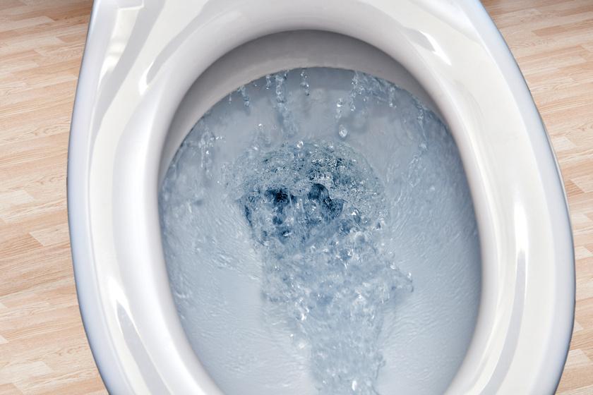 Gyakori késztetés a WC használatára - Gyakran megyek a WC-re: okok