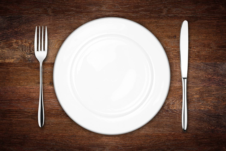 Vizet vagy zsírt vesztettél? Innen tudhatod, hogy valóban fogytál - Fogyókúra | Femina