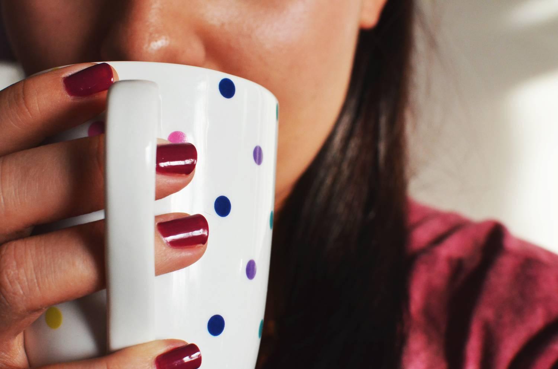 glükomannán fogyás kutatás arc karcsúsító