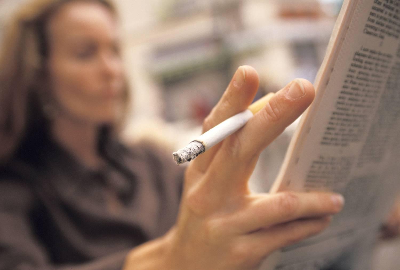gyakori vizelés, hogyan lehet leszokni a dohányzásról visszaszámlálási idő, amikor abbahagyja a dohányzást