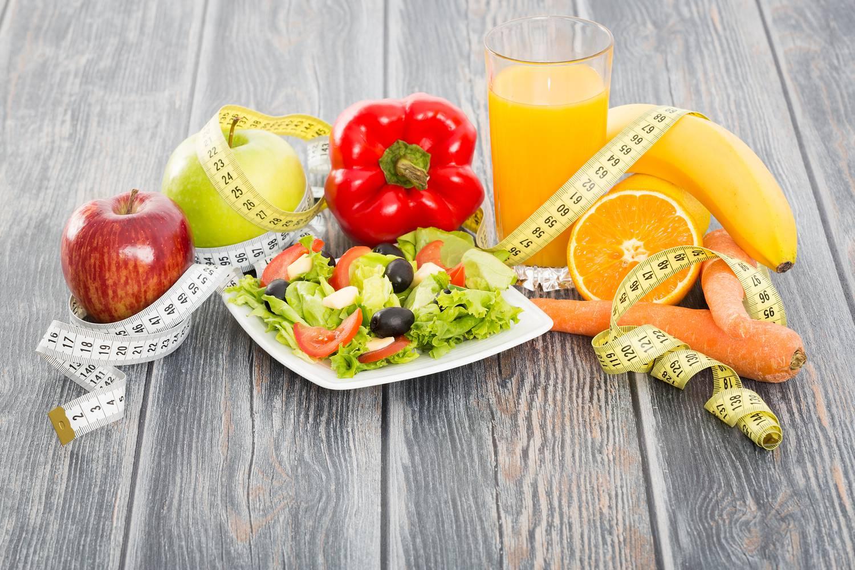 Ezek 2015 legjobb és legrosszabb diétái