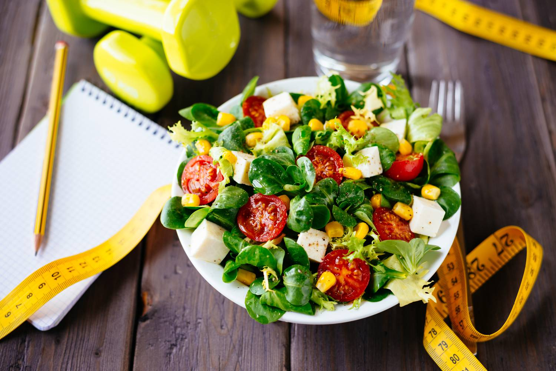 mayo klinika diétája