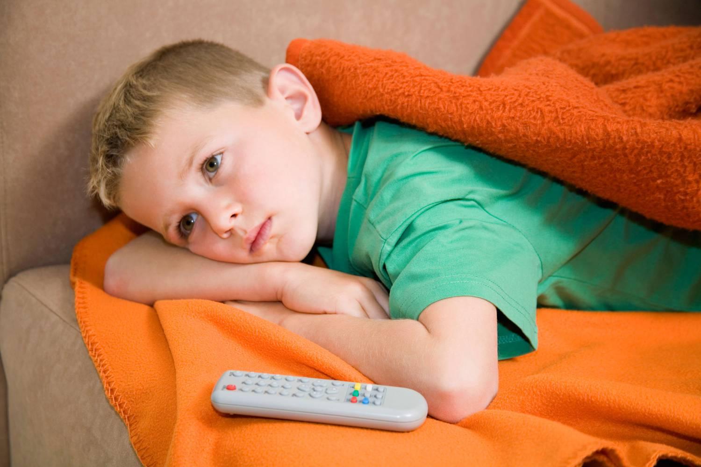 asztrica férgek gyógyszere helminthiasis gyermekek kezelésében és klinikájában
