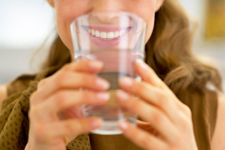 sok vizet lehet visszérbetegséggel inni