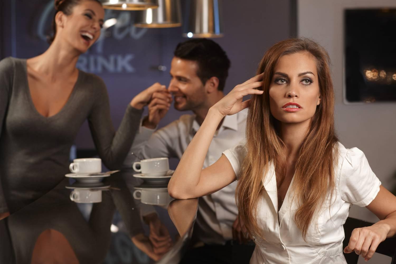 Férfi-női egyensúly – A jó kapcsolat titkai