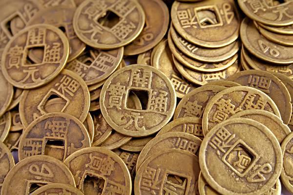 hogyan lehet pénzt keresni feng shui)