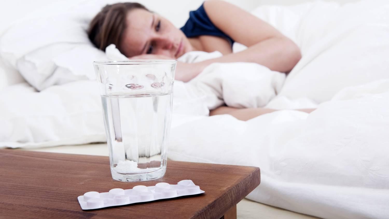 mit inni ízületi fájdalomcsillapító gyógyszerként