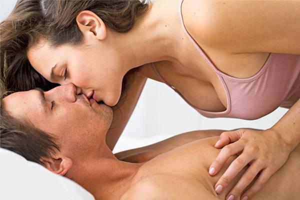 merevedés férfiaknál hogyan lehet stimulálni