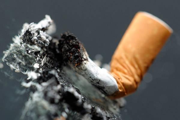 Akupresszúra a dohányzásról való leszokáshoz - Akupunktúra, homeopátia a nikotinmegvonásban
