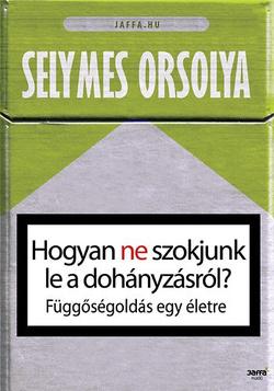 Tilos a dohányzás! CSID Mi folyik doktor