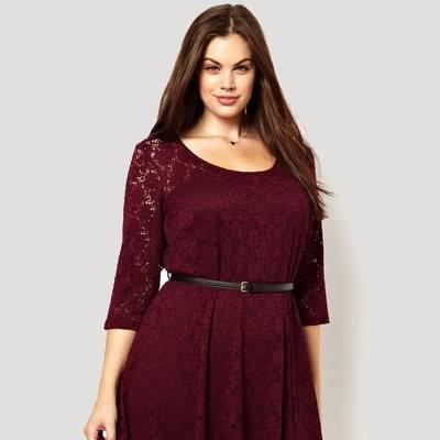 762c7f640f 12 csodaszép ruha a szalagavatóra, alkatra szabva - Terasz | Femina