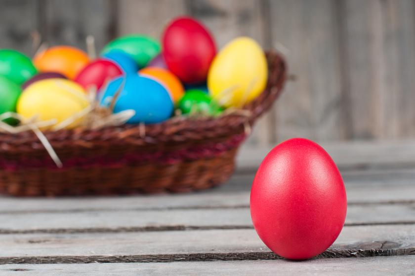 pinworm tojások mennyi ideig élnek