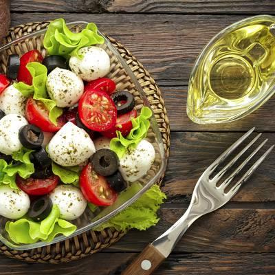 a leghatasosabb fogyokurak gluténmentes diéta étrend