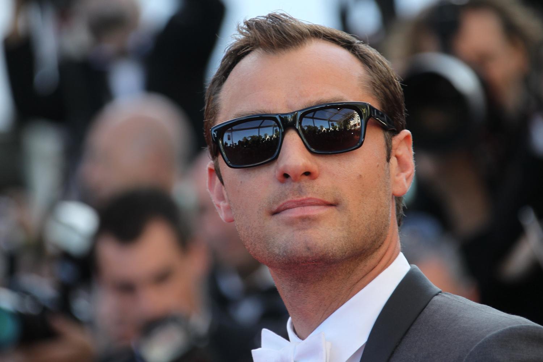 Jude Law is benne lesz a Marvel kapitányban
