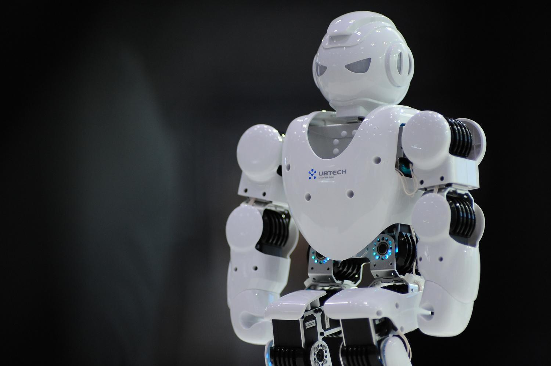 kereskedő robotok véleményei