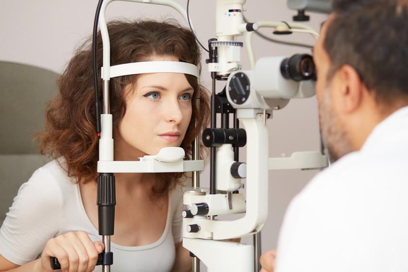 cukorbeteg latas látomás 09 mit jelent