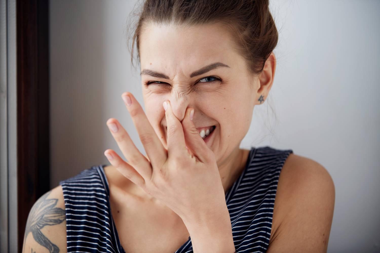 fogyókúra turmix terhesség alatt ekunji fogyás