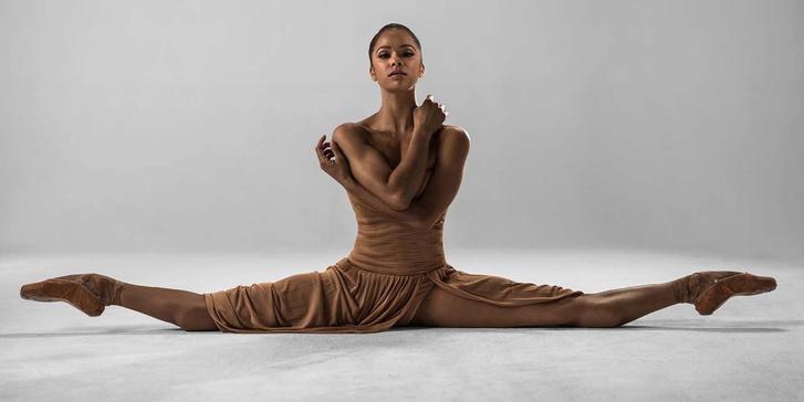 Öt inspiráló táncos, aki véghezvitte a lehetetlent