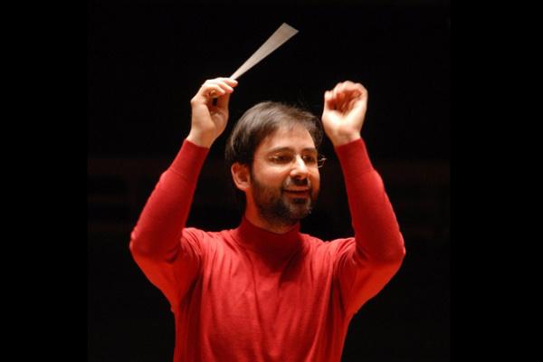 Nemzetközi dirigens mesterkurzus Szolnokon