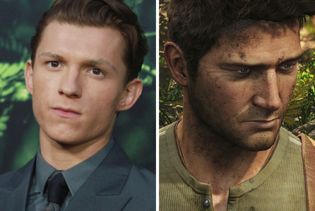 tom-holland-uncharted?w=446&h=299&crop=1