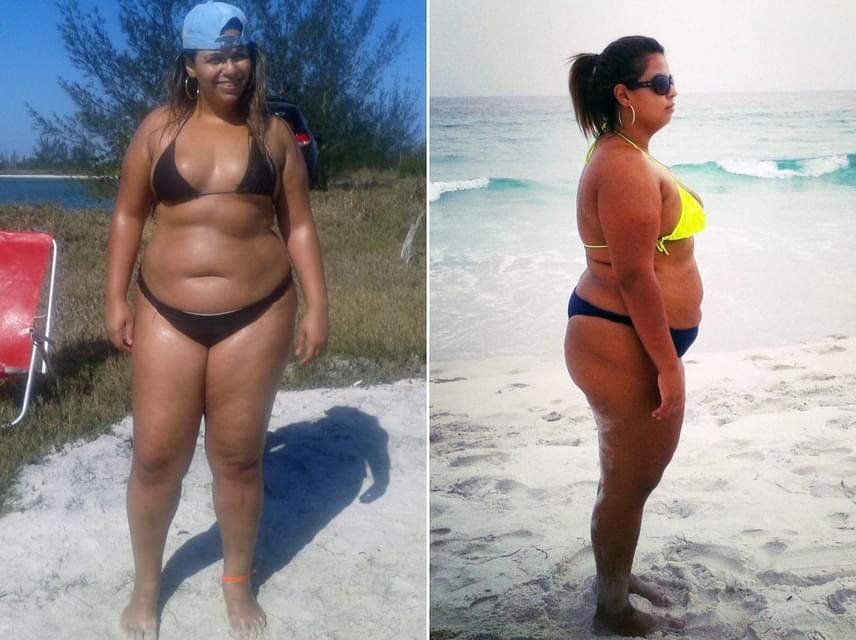 Táplálkozás és Testmozgás = Energiaegyensúly