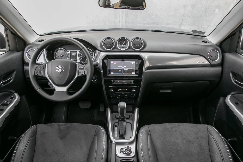 Totalcar - Magazin - Ezek Magyarország legnépszerűbb autói 6bd7a15a2c