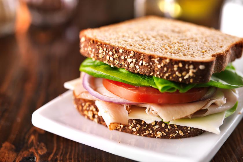 Fogyni szeretnél, de kalóriától éhen halsz? Mutatjuk, hány kcal-ra lenne szükséged | Nosalty