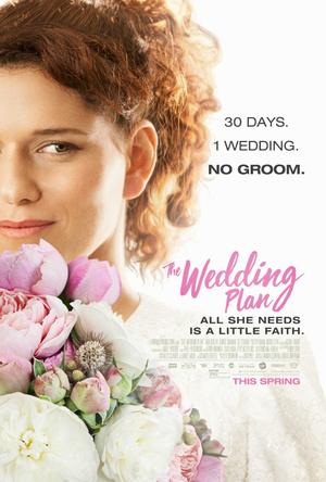 Lehet fontosabb bármi a házasságnál? – Kritika a Határidős esküvő című filmről