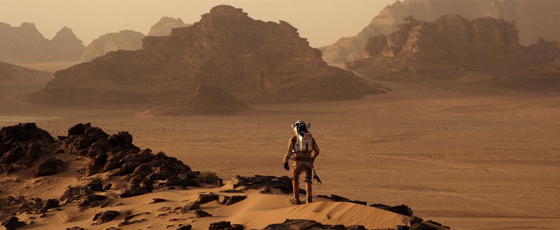 Miért félünk annyira a Marstól?