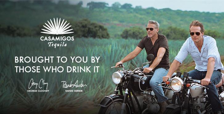 casamigos-motorcycle-1