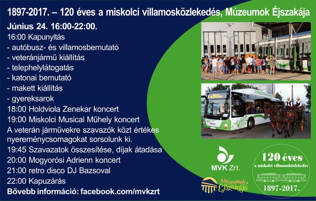 Forrás: mvkzrt.hu