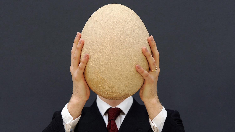 gömbölyű emberi tojás paraziták lehetnek a hasnyálmirigyben
