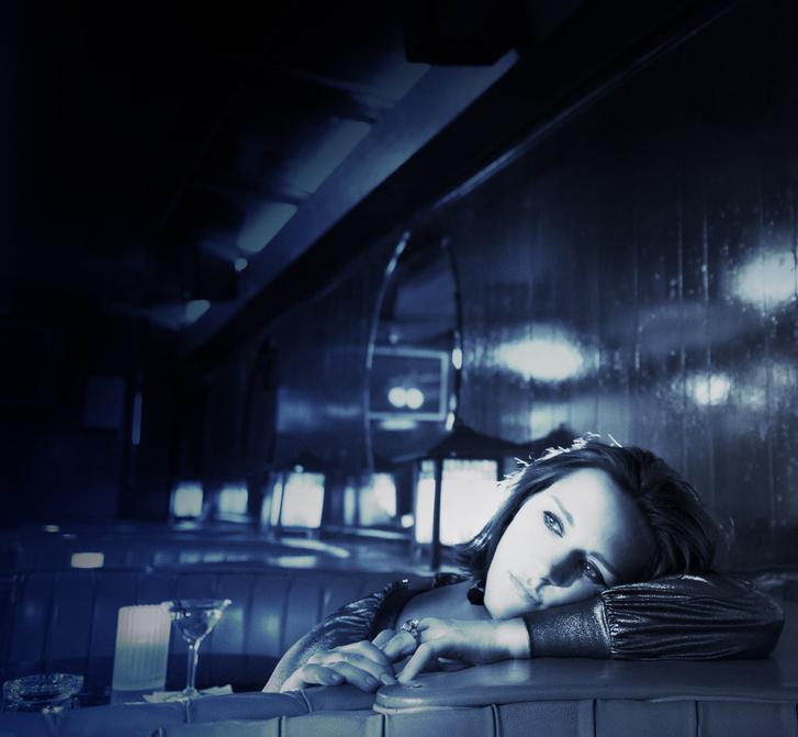 Madeleine-Peyroux-The-Blue-Room