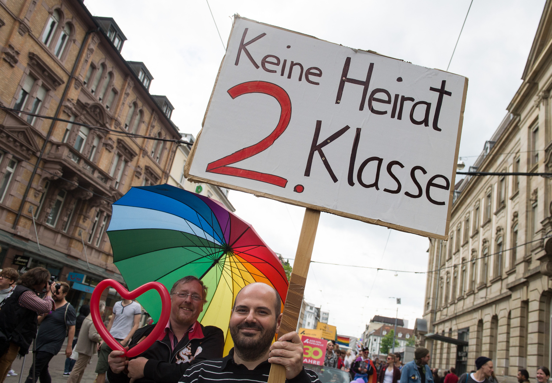 Friss hírek: Pár éve még mereven elzárkózott, a következő ciklusban viszont szavazhat róla a német parlament.