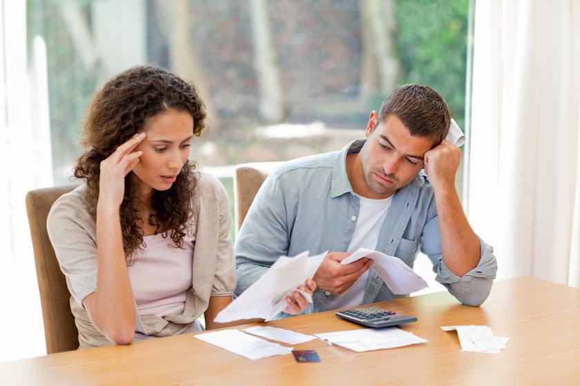 Házasság előtt vásárolt ingatlan válás esetén