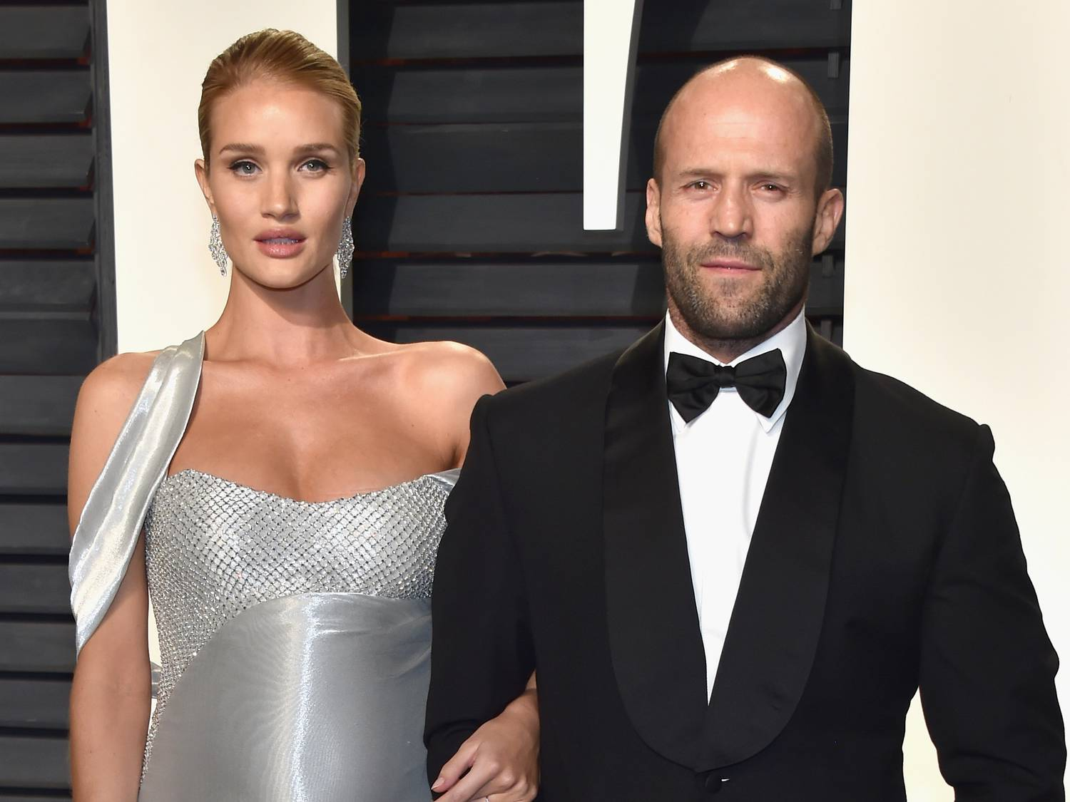 Jason Statham news - N...