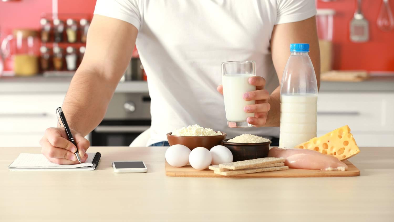 Háromszor több zsírt égethetünk télen a hidegben, mint nyáron a melegben - feketebaranypanzio.hu