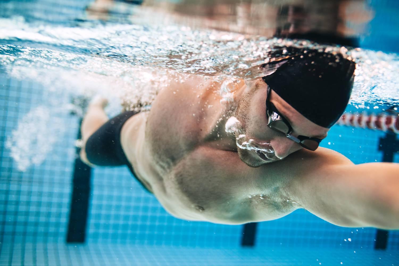 segít-e az úszás a magas vérnyomásban
