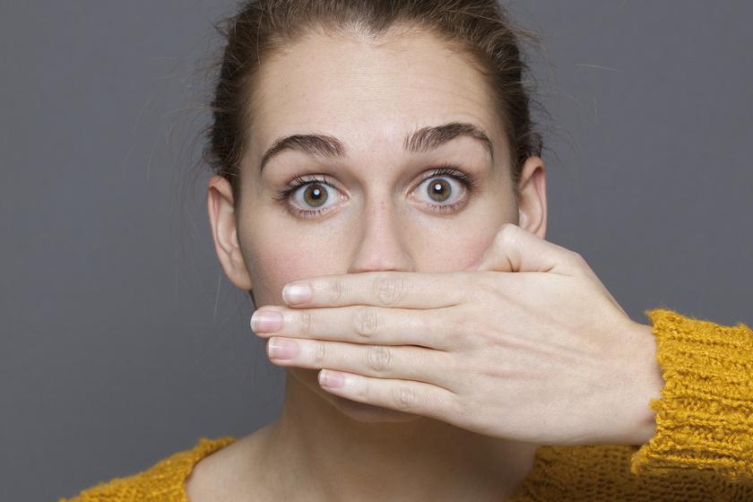 vesefájdalom rossz lehelet hogyan lehet eltávolítani férgek ciszta