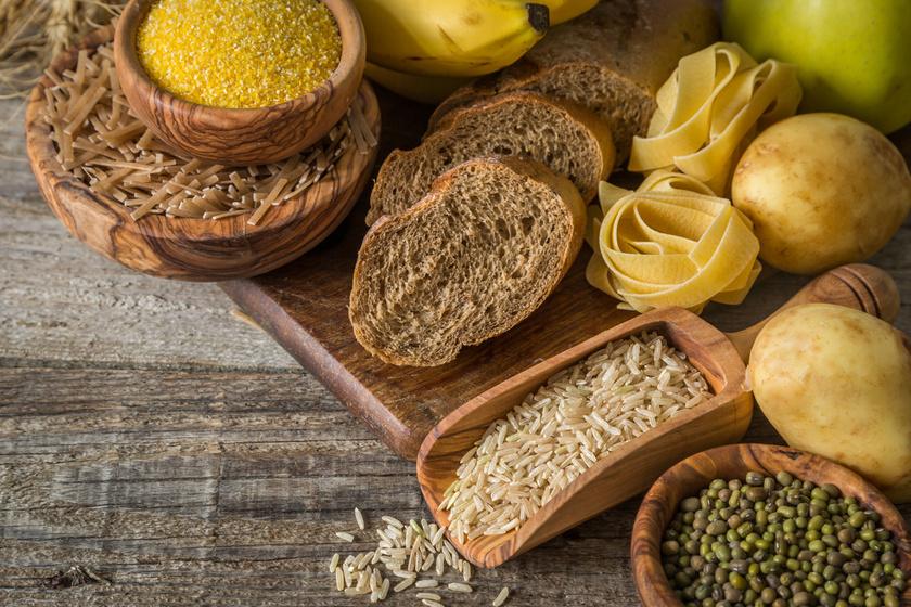 alacsony glikémiás és fogyás természetes zsírvesztési tippek